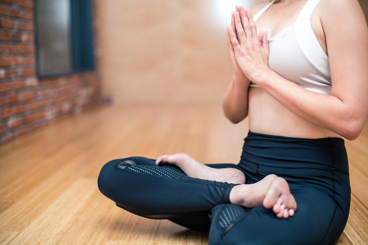 筋肉痛の痛みの原因とをいち早く治すポイント