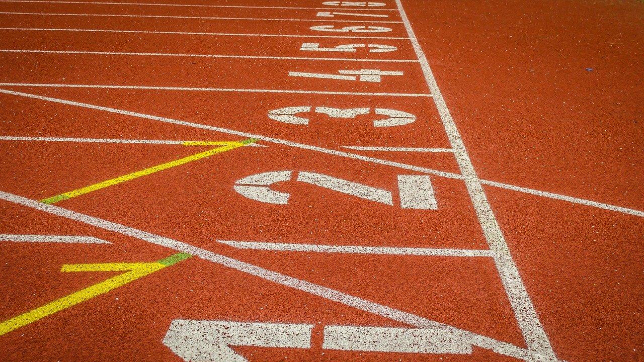 陸上【短距離・長距離】の向き不向き、適正種目や性格についての競技診断