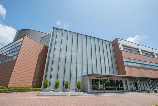日本大学文理学部