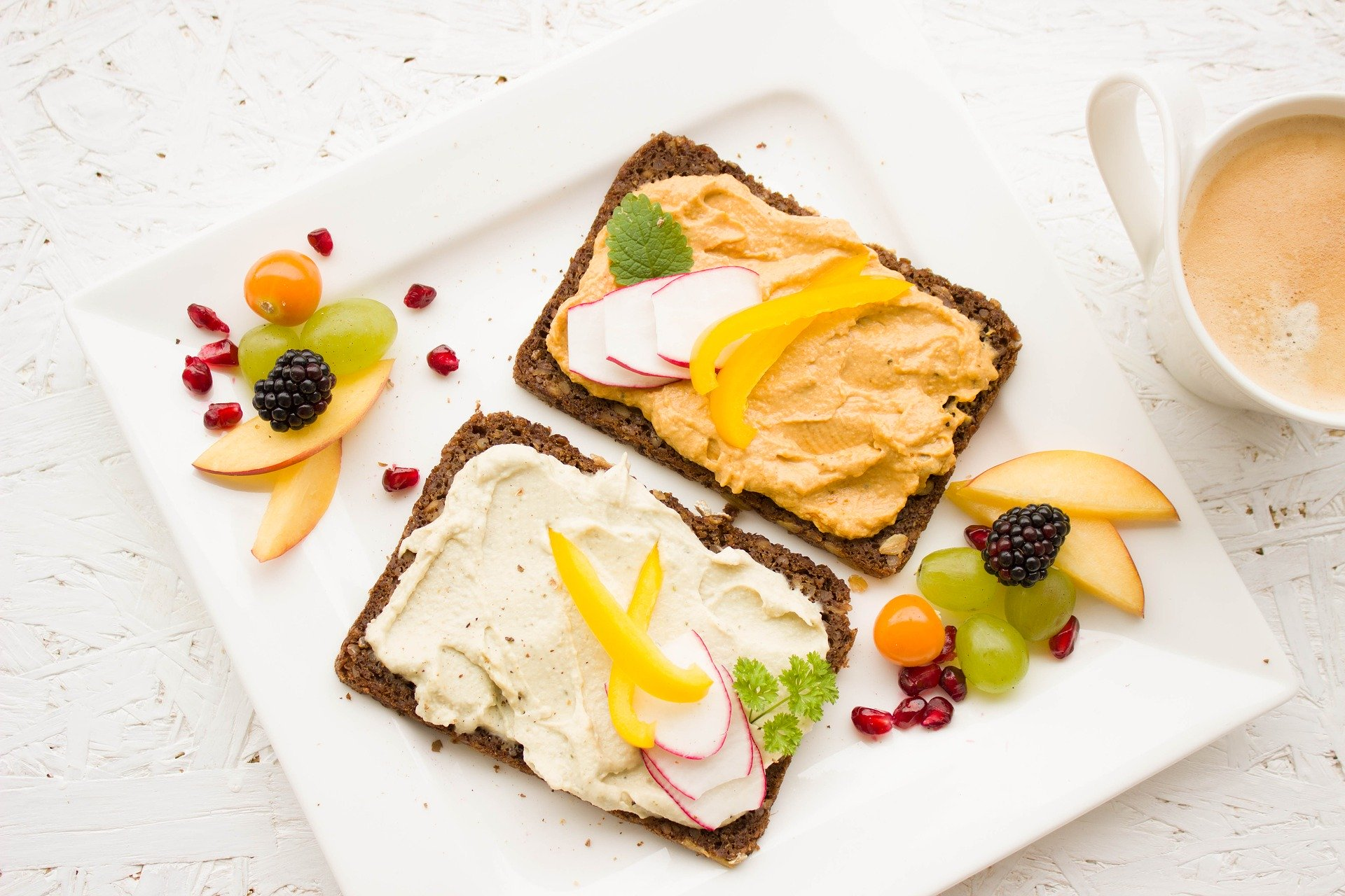 朝食をたべないと太る