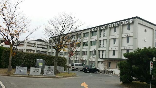 バスケットボールの強い高校⑤県立広島皆実(広島)