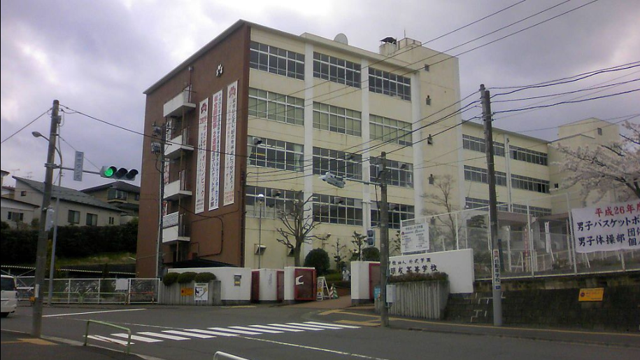 バスケットボールの強い高校①仙台大学附属明成高等学校(宮城)