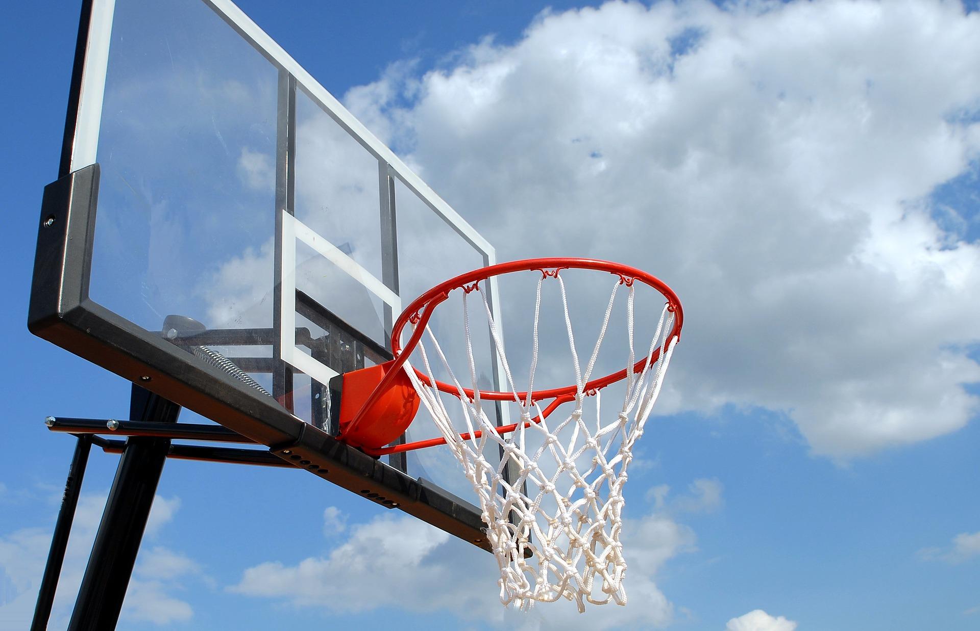 バスケットボールの強い高校