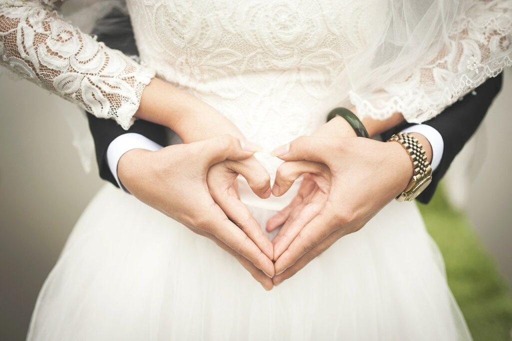 結婚式を東京オリンピックの日に挙げる事はできる?