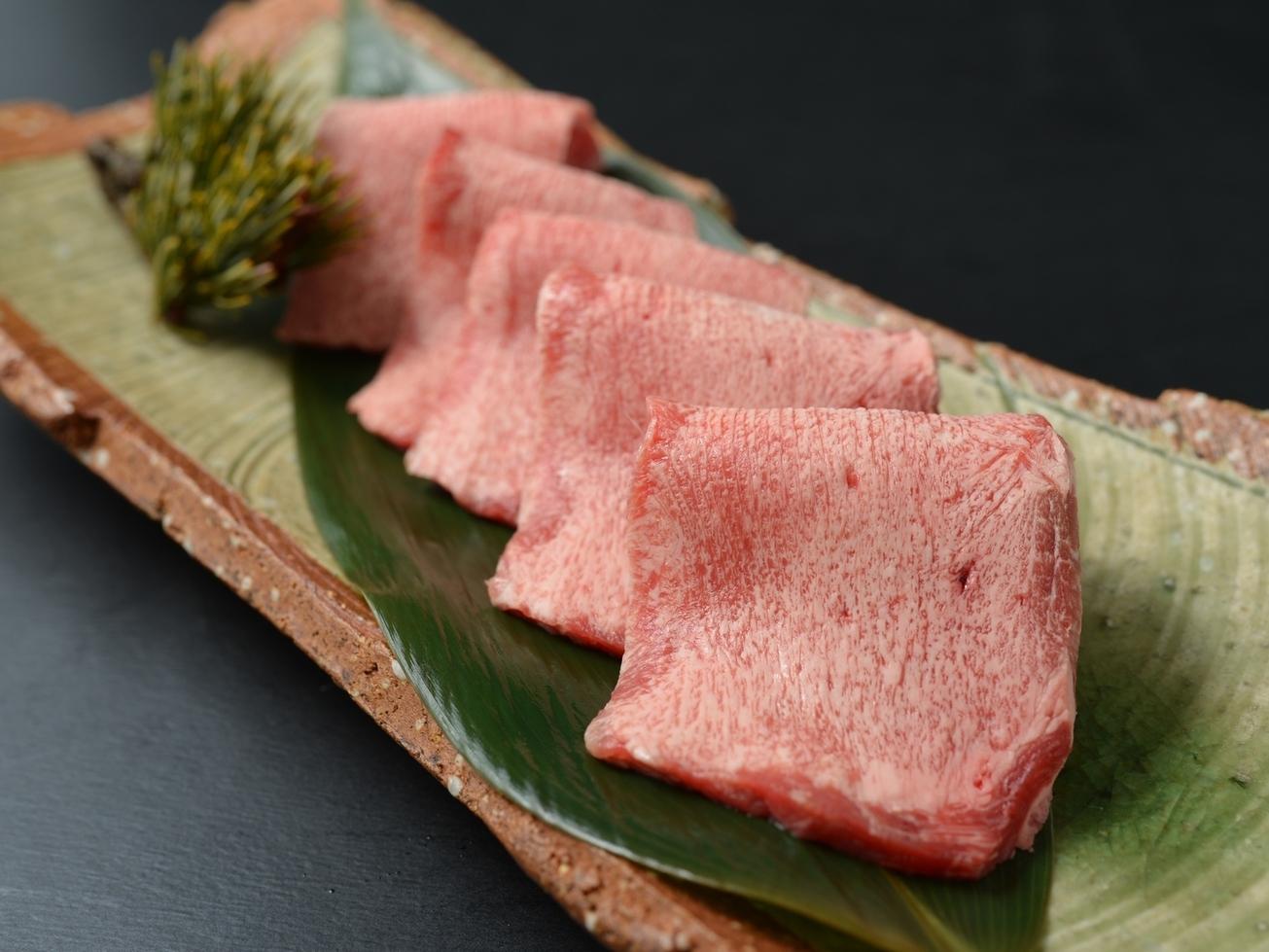 名古屋高級焼肉:最飛びヒレ家 馬喰一代 名古屋EAST