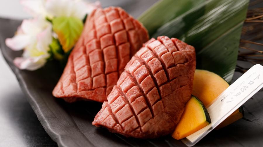浅草高級焼肉:土古里 浅草店