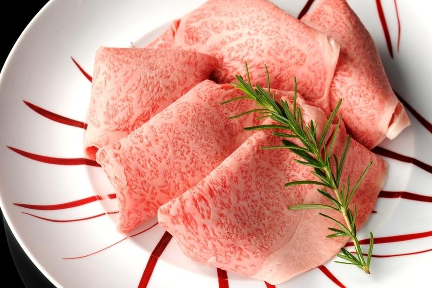 名古屋高級焼肉:柳橋焼にく わにく