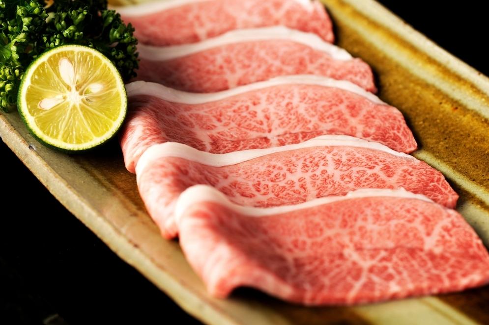 名古屋高級焼肉:焼肉・冷麺 二郎 本店