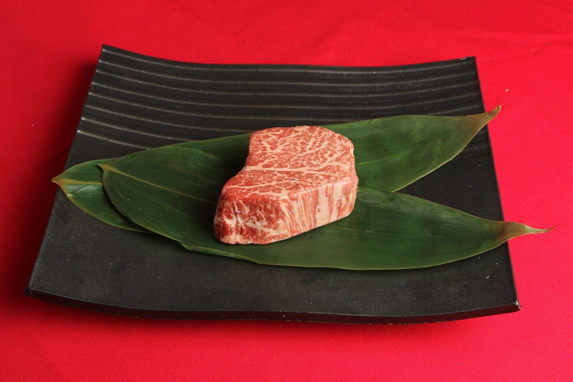 名古屋高級焼肉:それいけ精香園
