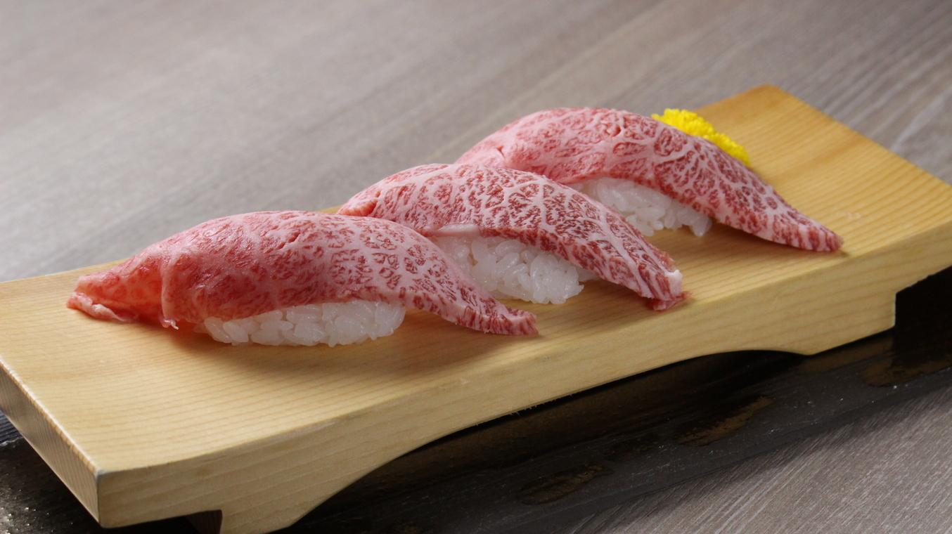 姫路高級焼肉:焼肉 牛秀