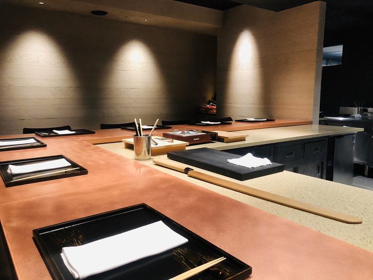 松戸高級焼肉:窯焼き割烹 黒泉