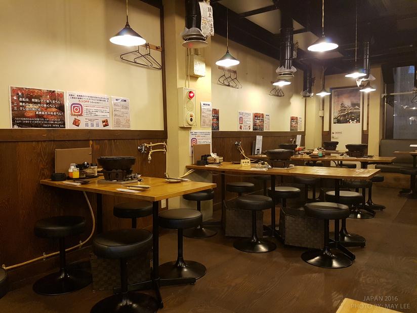 三軒茶屋高級焼肉:馬焼肉専門店うまえびす 三軒茶屋店