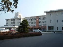 陸上の強い中学:吉田中学校(静岡)