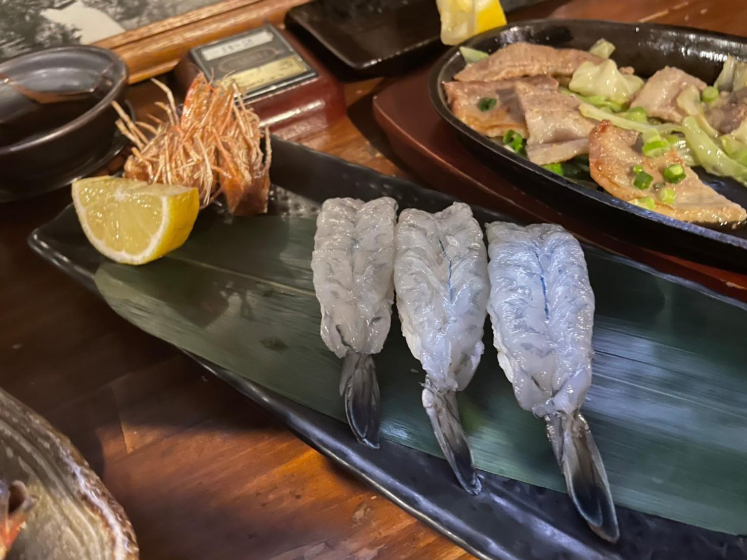 一郎屋 宜野湾店