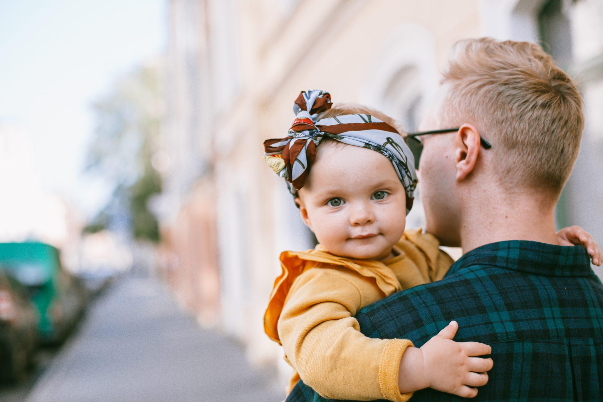 部活や習い事って親の送迎はしなければならない?