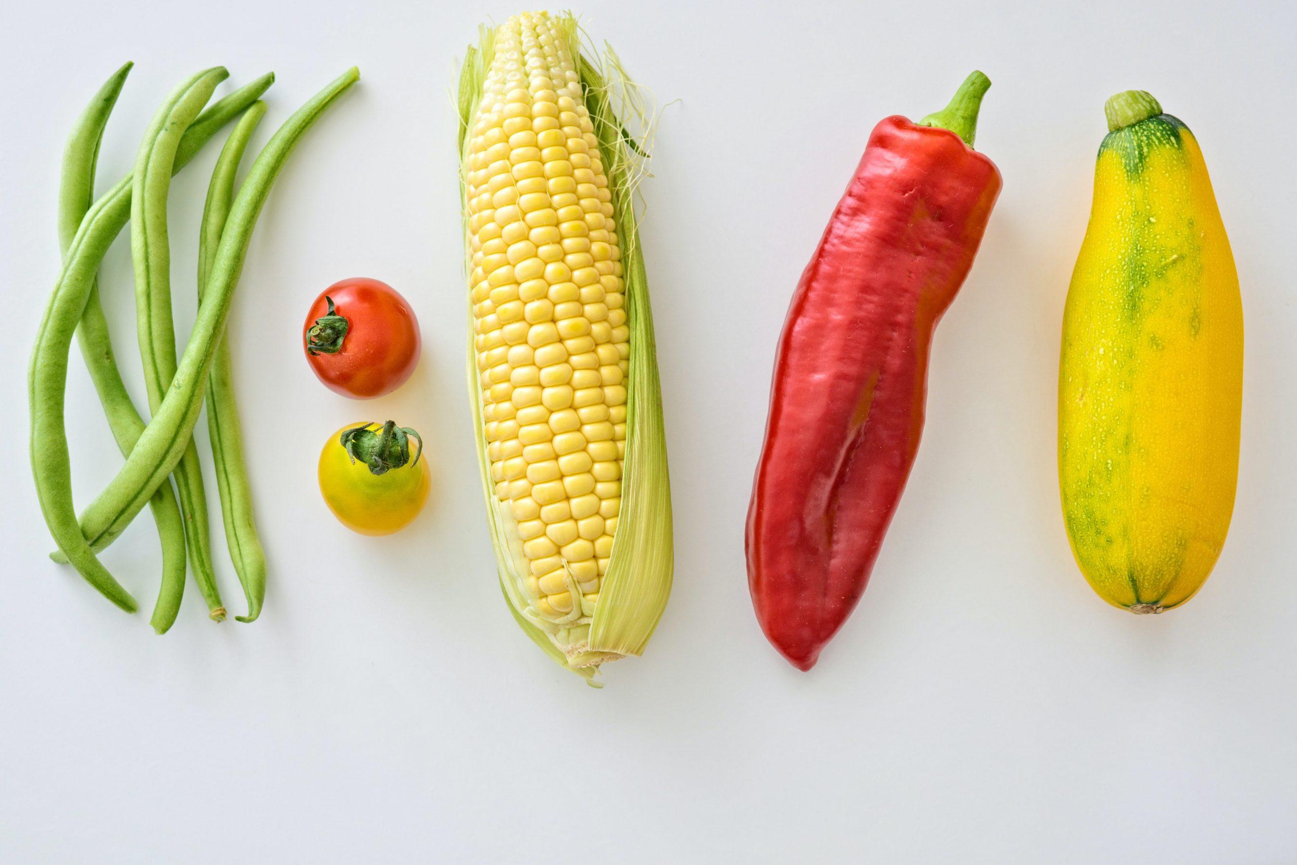 野菜嫌いは大人になったら治る?好き嫌いが多い人の心理とは