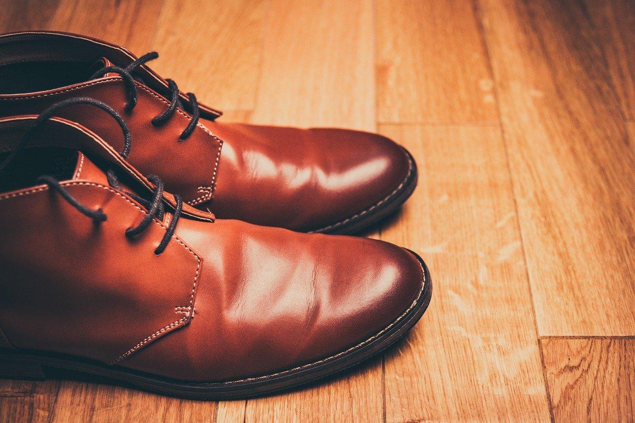 コインランドリーの靴洗におけるデメリットとは