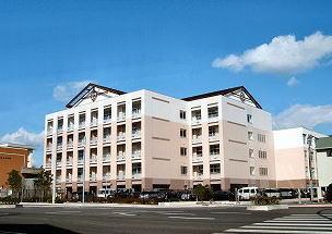 聖ウルスラ学院英智高校(宮城県)
